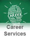Career Services Button